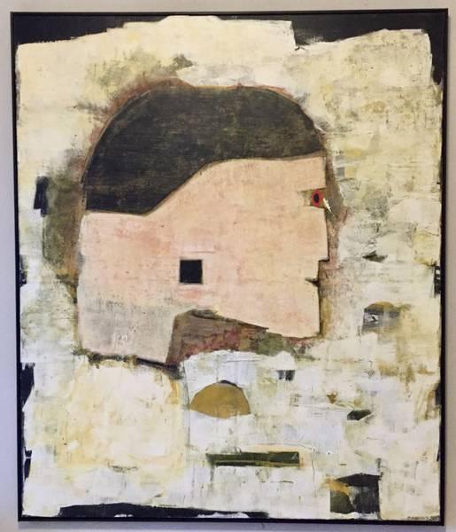 Bilde av Mari Follinglo - Nr. 52