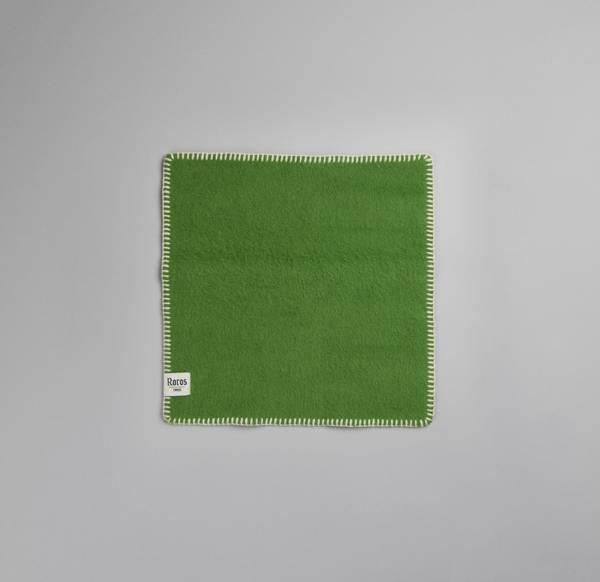 Bilde av Stemor - Grønn