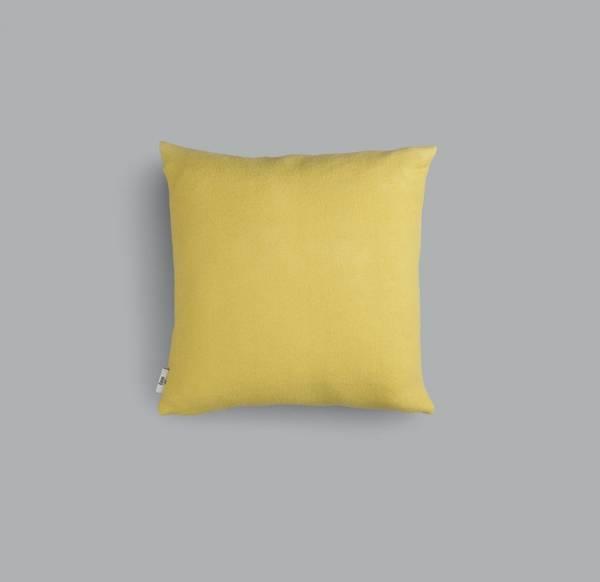 Bilde av Stemor - Sunshine yellow